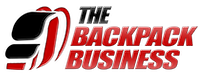 Backpack Business Coaching